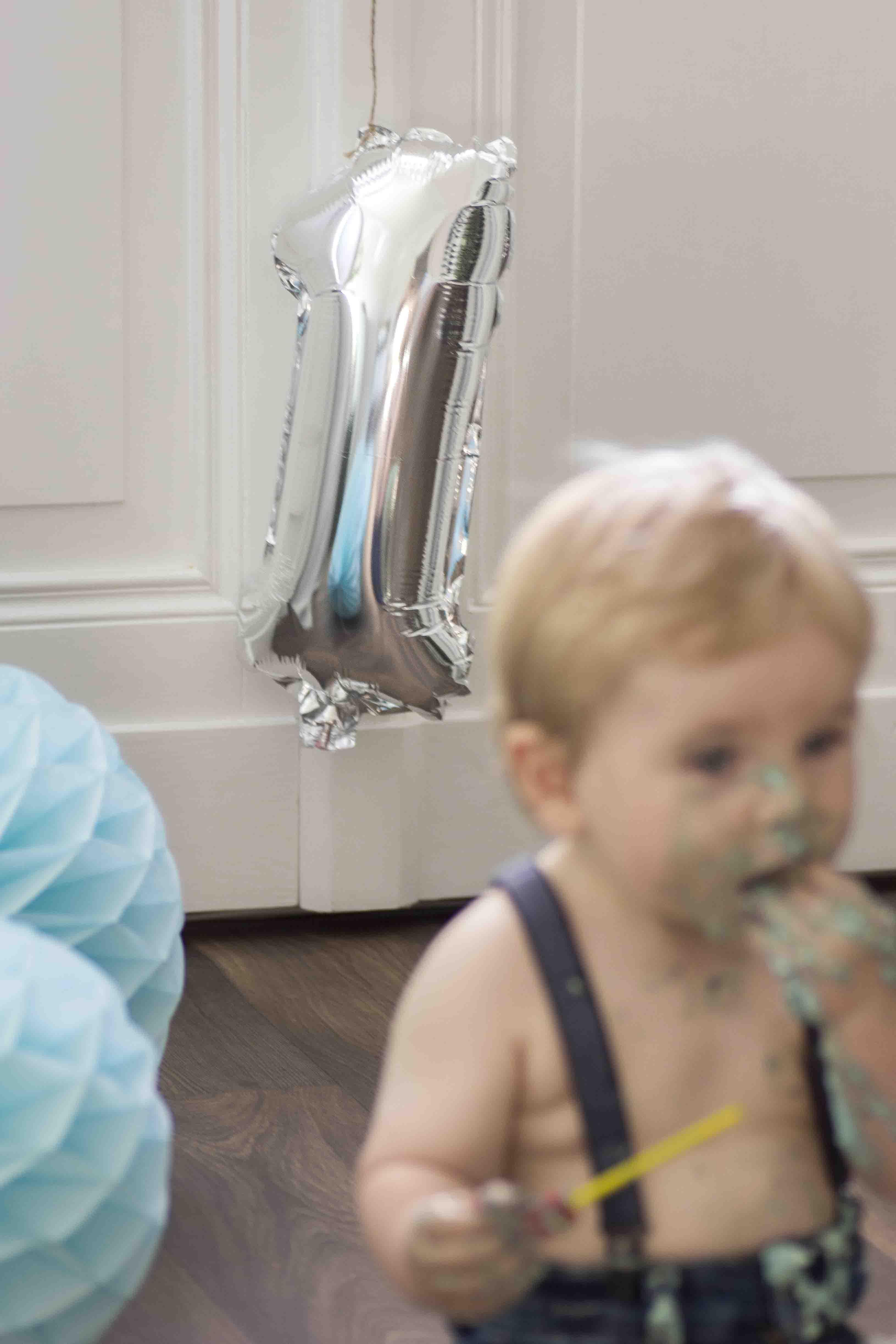 cake_smash